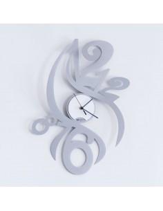 Orologio da parete Fenice...