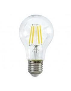 Lampadina LED Goccia A60...
