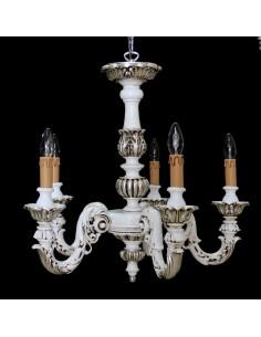 Grande Lampadario Classico...