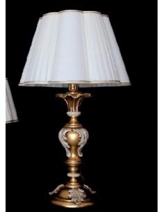 Lampada Da Tavolo Classica...