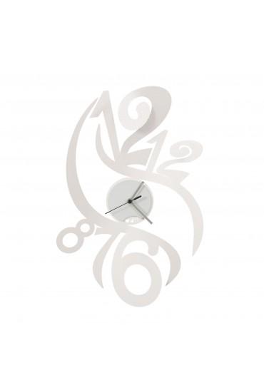Orologio Fenice Arti e Mestieri