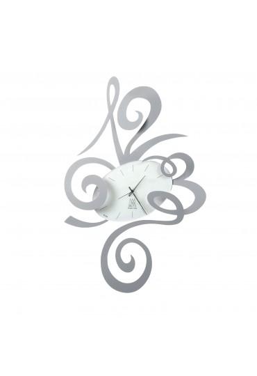 Orologio da parete Robin Arti e Mestieri