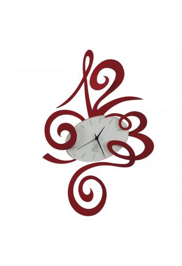 Orologio Big Robin Arti e Mestieri