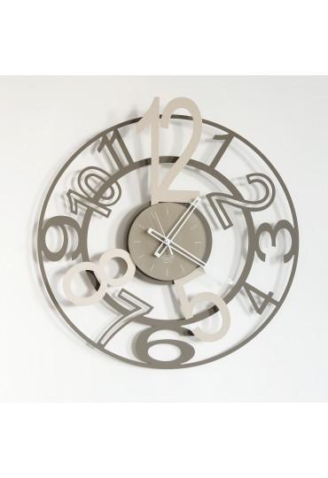 Orologio da parete orione arti e mestieri for Arti e mestieri orologio da parete prezzi