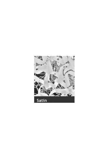 Plafoniera Astro 206.340 Metal Lux cromo 12 vetri