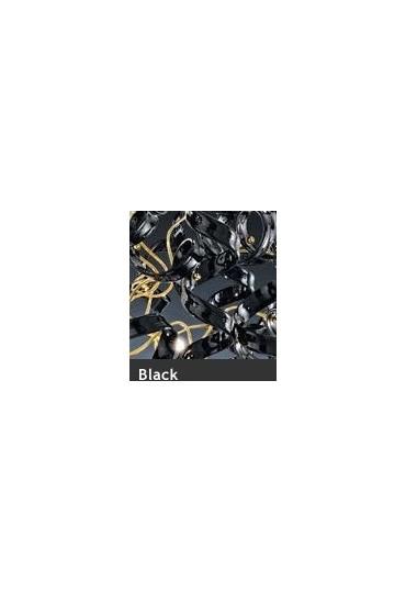 Sospensione 5 luci Astro 206.505 Metal Lux cromo