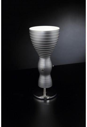 Lume Scherzo 185.211 Metal Lux in vetro