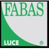 Manufacturer - Fabas Luce
