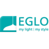 Manufacturer - Eglo
