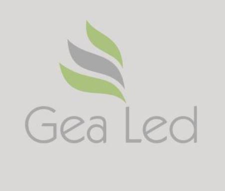 Gea Led
