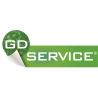 Gd Service by Lam export