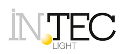 IN TEC Light