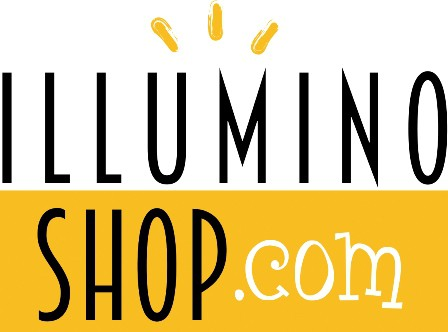 Illuminoshop.com